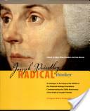 Joseph Priestley, Radical Thinker