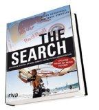 The Search. Die groessten Erfolge, die staerksten Rennen, die besten Surfspots