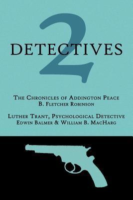 2 Detectives