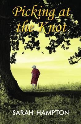 PICKING AT THE KNOT