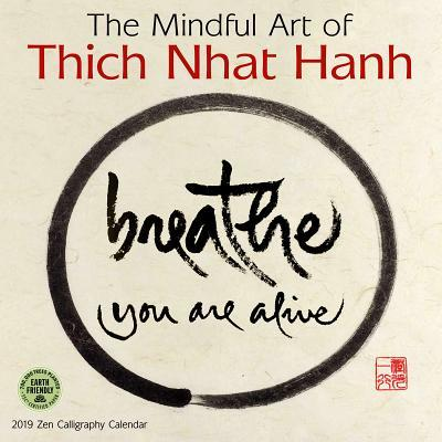 The Mindful Art of T...