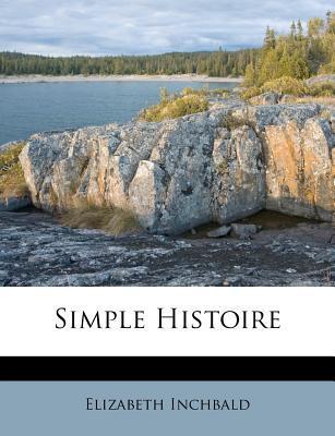 Simple Histoire