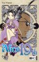Alice 19th, Bd. 06