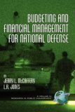 Budgeting and Financial Management for National Defense