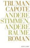 Andere Stimmen, andere Raeume