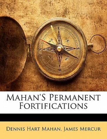 Mahan's Permanent Fo...