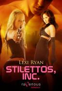Stilettos, Inc.