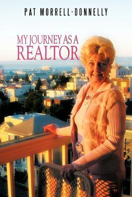 My Journey As a Realtor