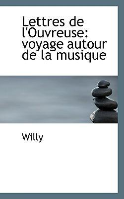 Lettres De L'ouvreus...