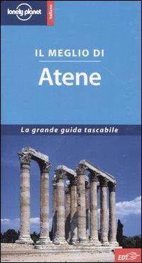 Il meglio di Atene