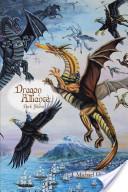 Dragon Alliance Dark Storm