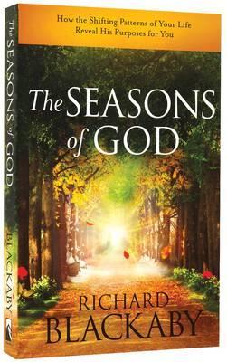 The Seasons of God