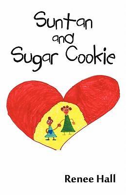 Suntan and Sugar Cookie