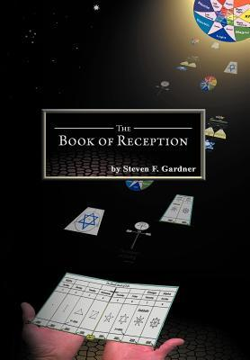 The Book of Reception