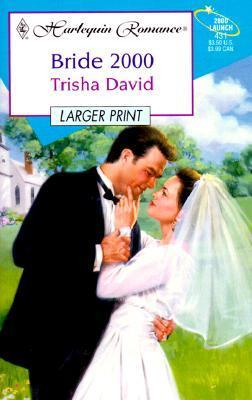 Bride 2000