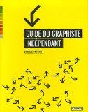 Guide du graphiste i...