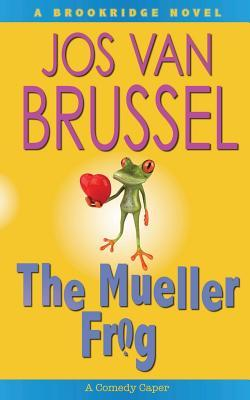 The Mueller Frog