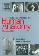 Imaging Atlas of Hum...