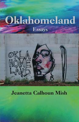 Oklahomeland