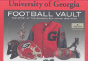 University of Georgia Football Vault