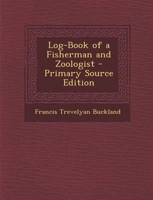 Log-Book of a Fisher...