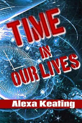 Time in Our Lives