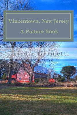 Vincentown, New Jersey