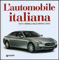 L' automobile italiana