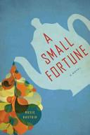 A Small Fortune