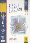 I cinque tibetani. L...