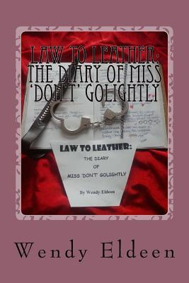 Law to Leather