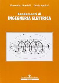 Fondamenti di ingegneria elettrica