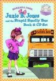 Junie B. Jones and t...