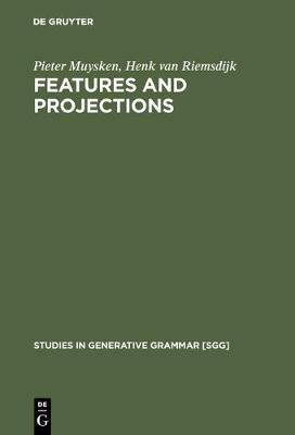 Features and Projections