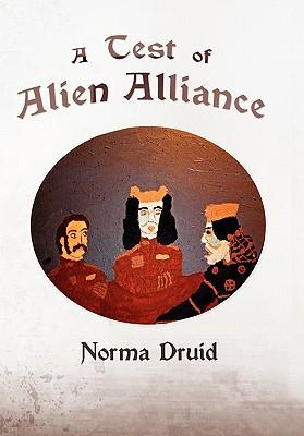 A Test of Alien Alliance
