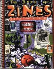 The Book of Zines