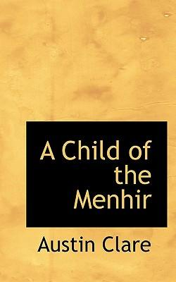 A Child of the Menhir