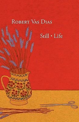Still [ Life