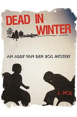 Dead in Winter