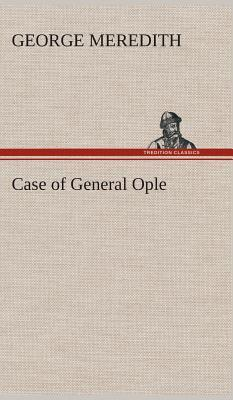 Case of General Ople