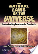 The Natural Laws of the Universe