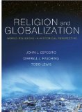 Religion and Globali...