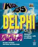 Kickass Delphi Programming