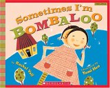 Sometimes I'm Bombal...