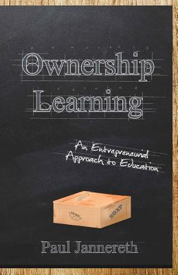 Ownership Learning