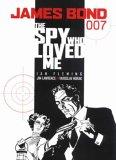 James Bond 007: The ...