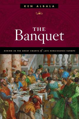 The Banquet