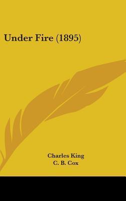 Under Fire (1895)
