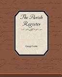 The Parish Register