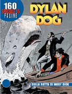 Dylan Dog Speciale n. 15